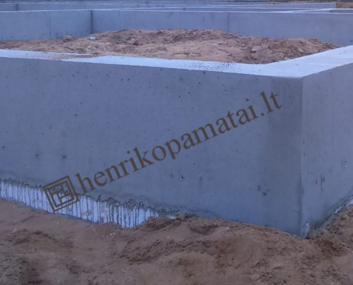 pamatu-irengimas-betonavimas-vilniuje-5