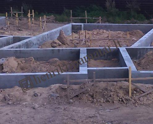 pamatu-irengimas-betonavimas-vilniuje-7